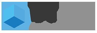 VT Leb  Logo